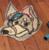 KyKysArt's avatar