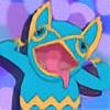 kykyshiney's avatar