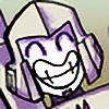 kykywka's avatar