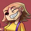 KykywkA999's avatar