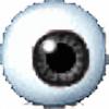 Kykywox's avatar