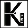 Kyl-el7's avatar