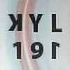 kyl191's avatar