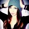 Kyla37's avatar