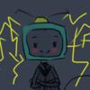 KylaHost's avatar