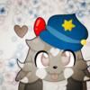 kylakittycat's avatar