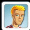 kylander108's avatar