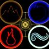 Kylar-ban-Durzo's avatar