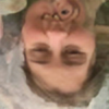 kylaura's avatar