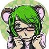 KylaVegeta's avatar