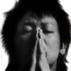Kylawl's avatar