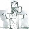 KylBil's avatar