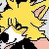 Kyldrun's avatar