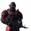 Kyle-666's avatar