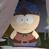 Kyle-Brovloski's avatar