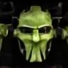 KYLE-CHANEY's avatar