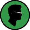 kyle-culver's avatar