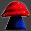 kyle-eL's avatar