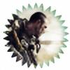 Kyle-Gamer's avatar