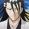 Kyle-Kuchiki's avatar