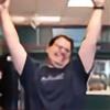 Kyle-Voltti's avatar