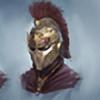 kyle131996's avatar