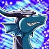 Kyle1jk's avatar