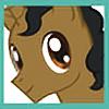 kyle23emma's avatar