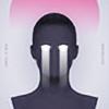 Kyle7372's avatar