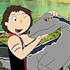 KyleAkersXD's avatar