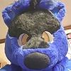 kyleakio's avatar