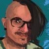 KyleARTZ's avatar