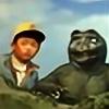 Kyleberghuis64's avatar