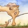 kylebice's avatar