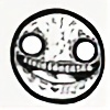 kylebjart's avatar