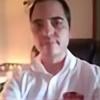 kyleblanchard's avatar
