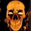 kyleblind's avatar