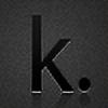 KyleBolton's avatar