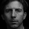 Kylebowmanphotograph's avatar