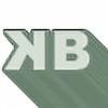 kylebuhtuh's avatar