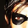 KyleButler's avatar