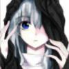 kyleclover84's avatar
