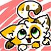 KyleCorbeau's avatar