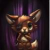Kyled4458's avatar