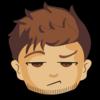 kyledimaggio's avatar