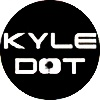 KyleDOT's avatar
