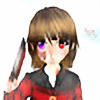 KyleDremurr's avatar