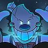 kyleeartist's avatar