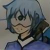 kyleedil's avatar