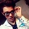 KyleEricBates's avatar